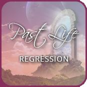 past-life-regression