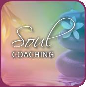 soul-coaching