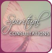 spiritual-consultations