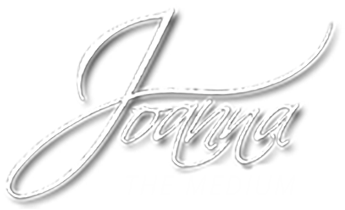 Joanna The Medium Retina Logo